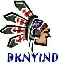 DKNYIND
