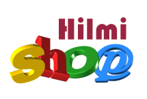 HilmiiiShop