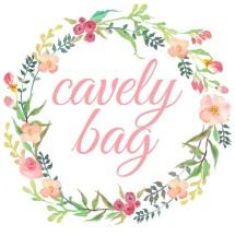 Kitty Pinky Bag