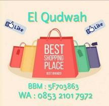 El Qudwah Collection