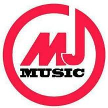 MJ_Music