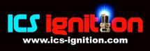 ICS online shop