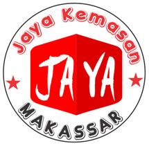 Kemasan UKM Makassar