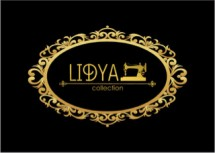 Lidya Collection