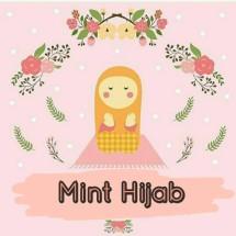 Mint Wardrobe