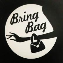 Bring Bag