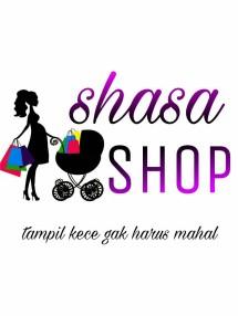 Shasa.Shop