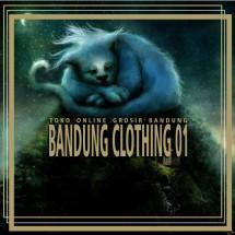 Bandung Clothing 01
