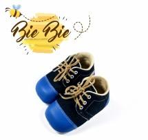 beeboom_shoes