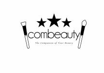 combeauty