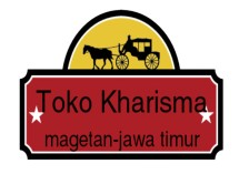 Toko Kharisma