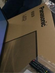 Panasonic Electronic