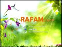 RA-FAMSHOP