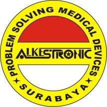 ALKESTRONIC
