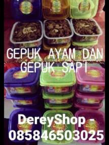 DereyShop^88