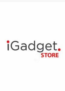 I Gadget Store