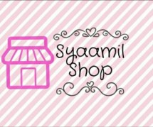 Syaamil Shop