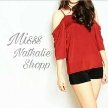 Misss Nathalie Shopp