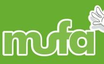 MuFa OS