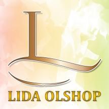 Lida Olshop Kudus