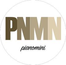 PNMN Store