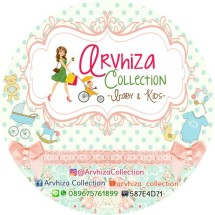 Arvhiza Collectolion