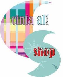 love for cinta
