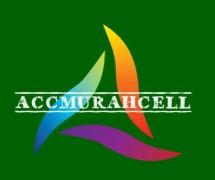 AccMurahCell