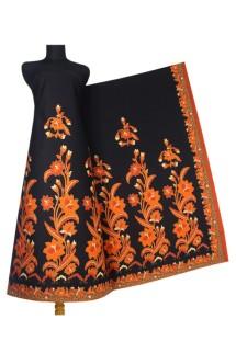 Batik Khanza