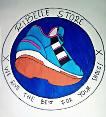 ribelle_store
