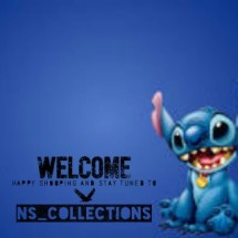 NS Collections