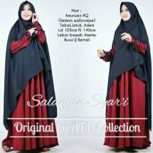 apecta butik hijab