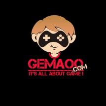 Gemaoo Online Shop