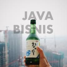 Javabisnis