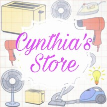 Cynthia's Store