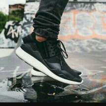 kopral sepatu