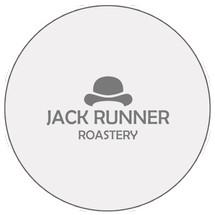 Jack Runner Roastery