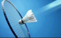 wiwin sport