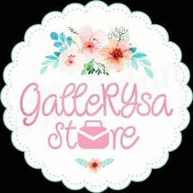 gallerysastore