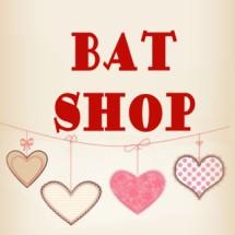bat shop
