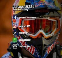 yosef online shop bikers