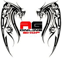 TM Online Store
