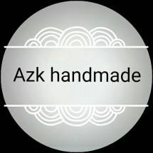 Azk handmade