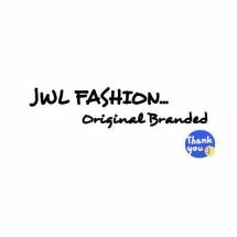 jwl fashion