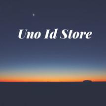 Uno Id Store
