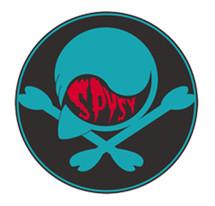 Spysy store