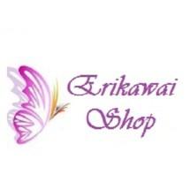 Erikawai Shop