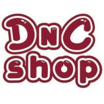 totochan shop