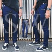 Pusat Jeans Bandung