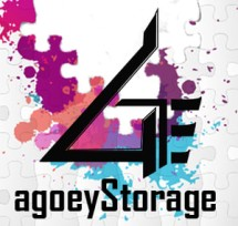 agoey storage